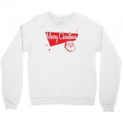 santa claus Crewneck Sweatshirt | Artistshot