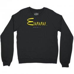mcdonald's www funny Crewneck Sweatshirt | Artistshot
