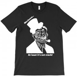 marijuana T-Shirt | Artistshot