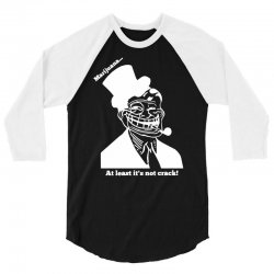 marijuana 3/4 Sleeve Shirt | Artistshot