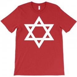 star six T-Shirt | Artistshot