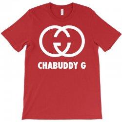 g cg logo T-Shirt | Artistshot