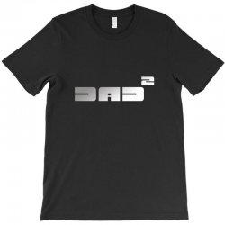 dad2 T-Shirt | Artistshot