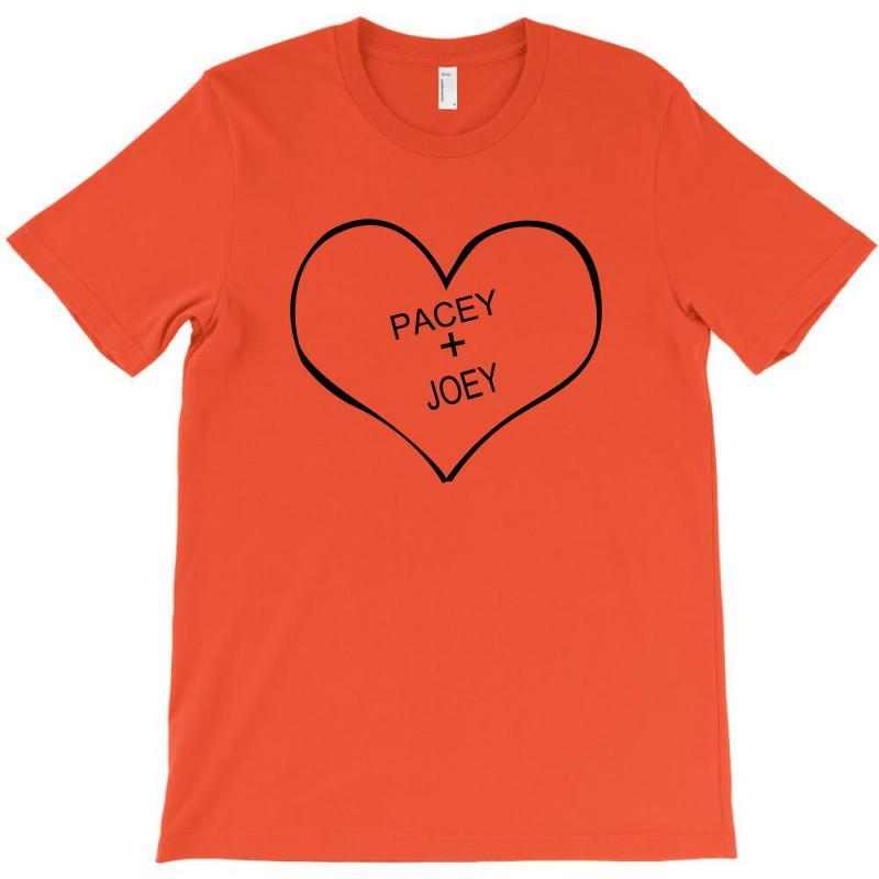 Dawson's Creek T-shirt   Artistshot