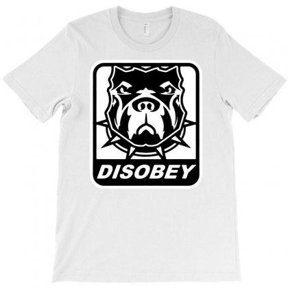 Bulldogs T-shirt Designed By Esti Septiani Agustin