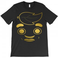 guava juice gold T-Shirt   Artistshot