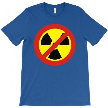 Biohazard T-shirt Designed By Esti Septiani Agustin