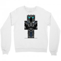 PopularMMOS Crewneck Sweatshirt | Artistshot