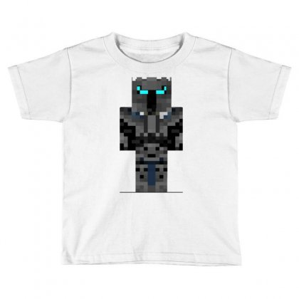 Popularmmos Toddler T-shirt Designed By Constan002