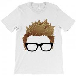 marcus butler T-Shirt | Artistshot