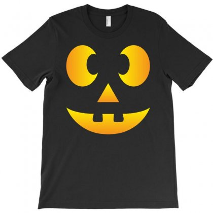 Funny Halloween T-shirt Designed By Esti Septiani Agustin