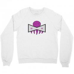 kickthepj Crewneck Sweatshirt | Artistshot