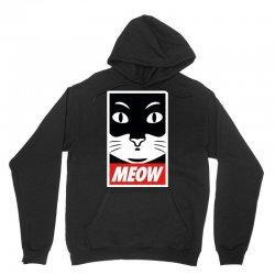 Meow Supreme Edition Unisex Hoodie | Artistshot