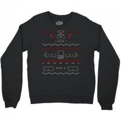 Ugly Gaming Sweater Crewneck Sweatshirt | Artistshot