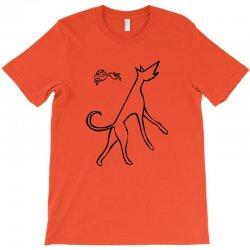 dog T-Shirt | Artistshot