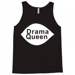 drama queen Tank Top   Artistshot