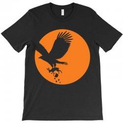 easter egg hunt T-Shirt   Artistshot