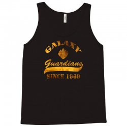 guardians since 1969 Tank Top | Artistshot