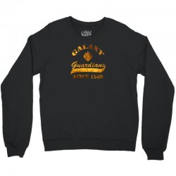 guardians since 1969 Crewneck Sweatshirt | Artistshot