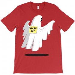 haunted humor T-Shirt   Artistshot