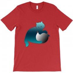 i can haz T-Shirt | Artistshot