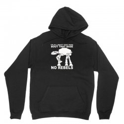 i'm all about that base Unisex Hoodie   Artistshot