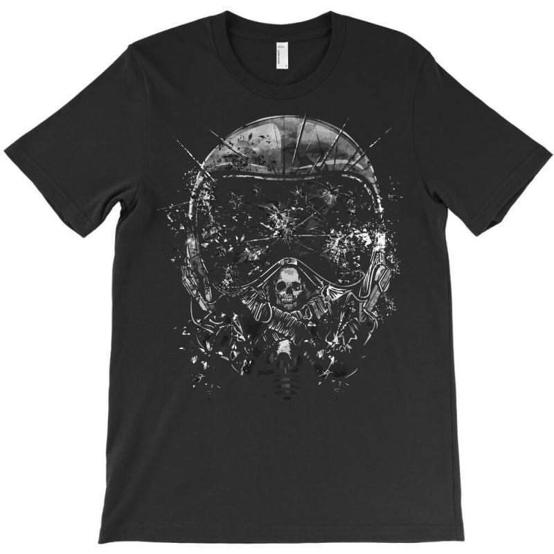 It's A Good Day To Die T-shirt | Artistshot