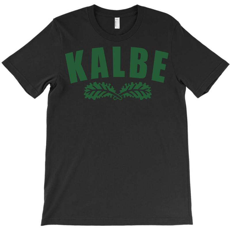 Kale U T-shirt   Artistshot
