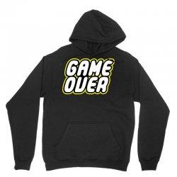 game over 2 Unisex Hoodie | Artistshot