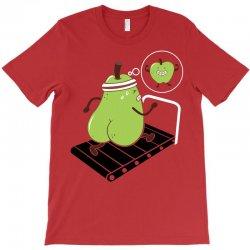 motivation T-Shirt | Artistshot