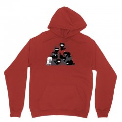 much you have to learn Unisex Hoodie | Artistshot