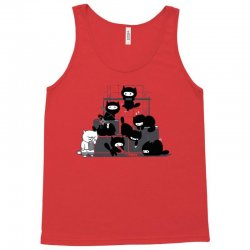 much you have to learn Tank Top | Artistshot