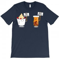 my gut my choice T-Shirt | Artistshot