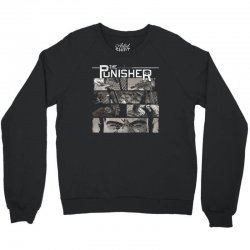 locked and loaded Crewneck Sweatshirt | Artistshot