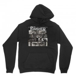locked and loaded Unisex Hoodie | Artistshot