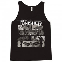 locked and loaded Tank Top | Artistshot
