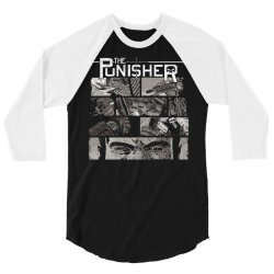 locked and loaded 3/4 Sleeve Shirt | Artistshot