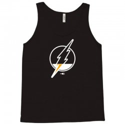 running low Tank Top | Artistshot