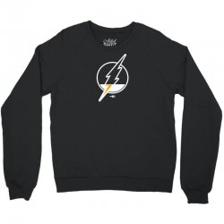 running low Crewneck Sweatshirt | Artistshot