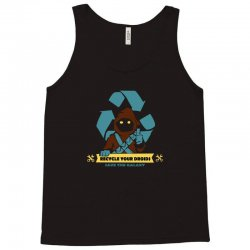 save the galaxy Tank Top | Artistshot