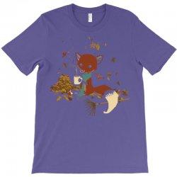rake break T-Shirt | Artistshot