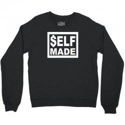 self made drake rick ross Crewneck Sweatshirt   Artistshot