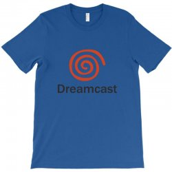 sega dreamcast unisex video game T-Shirt | Artistshot