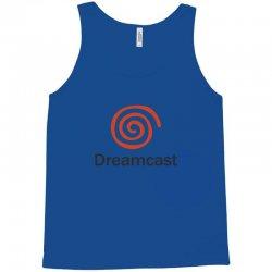 sega dreamcast unisex video game Tank Top | Artistshot