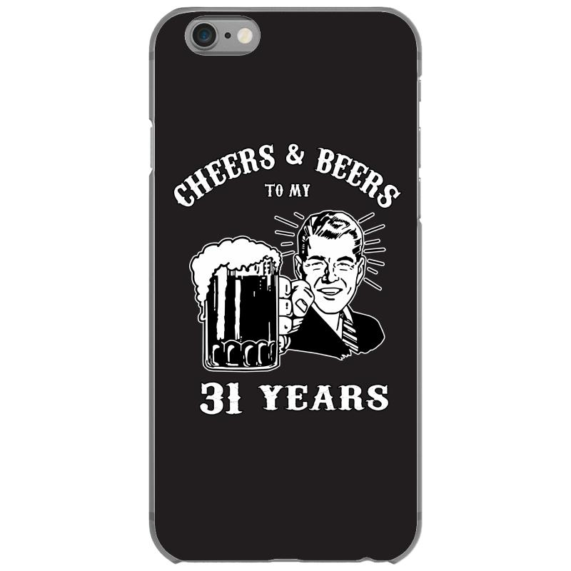 how to locate my iphone custom cheers and beers 31 iphone 6 6s by tshiart 17184
