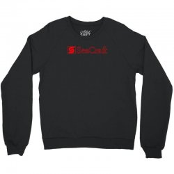 sea craft classic logo Crewneck Sweatshirt | Artistshot