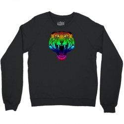 smarttiger Crewneck Sweatshirt | Artistshot
