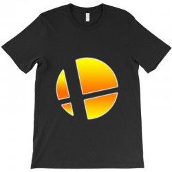 smash T-Shirt   Artistshot