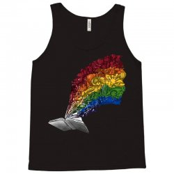 shelf life Tank Top | Artistshot
