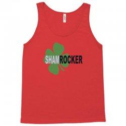 shamrocker Tank Top   Artistshot